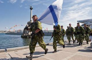 Россия вымывает людей: предатели Украины в Крыму не учли интересный момент