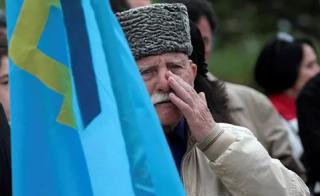 Россия официально отказалась выполнять решение Совета Европы по Крыму