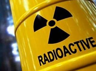 В Вашингтоне обрушилась крыша ядерного хранилища. Говорят, что утечки радиации не произошло