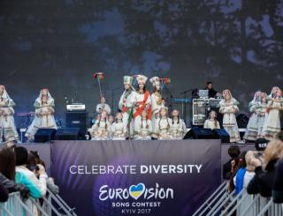 Иностранцы высказали все, что думают о нашей хваленой подготовке к «Евровидению»