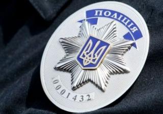 В Николаеве напали на офис ветеранов Афганистана. Говорят, это был «Азов»