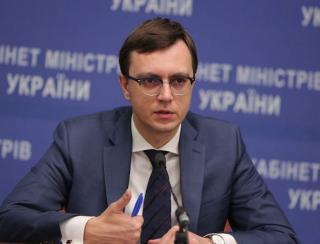 Омелян намекнул, что Россия вернет Украине не только Крым и Донбасс, но и Кубань. У Путина тут же отреагировали