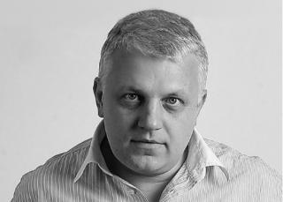 #Темадня: Соцсети и эксперты отреагировали на фильм об убийстве Шеремета