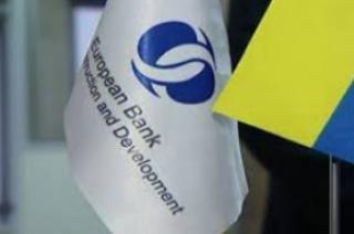 В ЕБРР признали, что из Украины массово бегут инвесторы