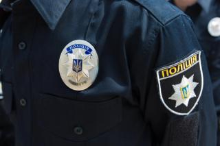 В Киевской области очередное нападение на семью предпринимателей. Били даже ребенка