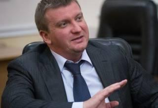 Министр юстиции Павел Петренко: Я встал перед ней, извинился, перекрестившись, сказал, что это абсолютная неправда