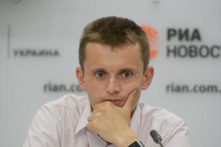 Руслан Бортник: Сегодня в Украине практически нет политиков, которые не были бы связаны с Януковичем