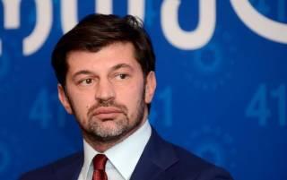 Каха Каладзе: Грузия, в отличие от Украины, смогла найти альтернативу российскому газу