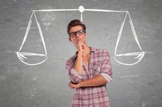 Тест «Фразы»: каков Ваш уровень религиозной терпимости?
