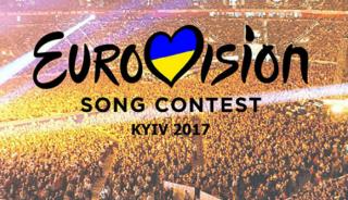 После провального выступления на «Евровидении» в Украине могут изменить систему отбора участников