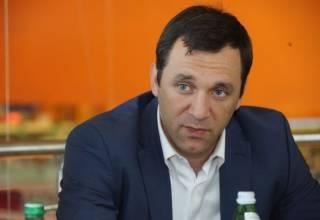 Соратник Порошенко, живущий на одну зарплату, купил дачу почти за 4 миллиона