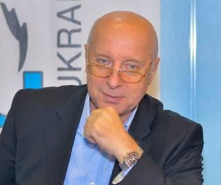 Георгий Онищенко: Кинология вне политики, мы стараемся придерживаться этого постулата. Но...