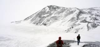 Ученые наконец-то раскрыли тайну ускоренного таяния арктических ледников