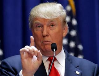 Трамп заявил, что поиски российского следа в его победе на выборах могут расколоть США