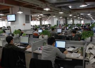 Канадские программисты готовы создать для Украины соцсеть, которая заменит «ВК»