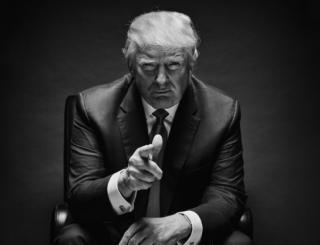 Грозит ли Трампу импичмент: прогнозы экспертов