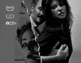 Фильм «Гончие любви»: мороз по коже от такой лав-стори