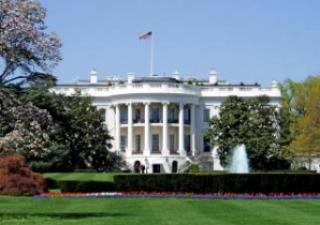 СМИ: Белый дом может полностью прекратить военную помощь Украине
