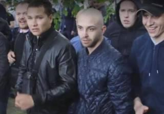 Вилкул признал, что ветеранов АТО в Днепре избивали его титушки
