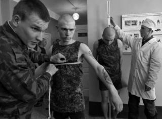 Помогут ли стукачество и штрафы в борьбе с уклонистами: прогнозы экспертов