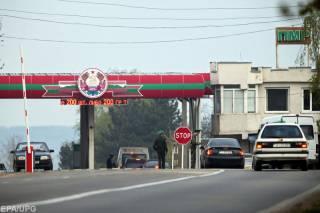 Украина нанесла удар по аналогу ДНР-ЛНР: есть сразу несколько целей
