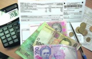 Украинцы массово теряют субсидии. Эксперты уверены, что будет еще хуже