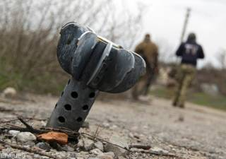 Путин с новой войной в Украину не полезет: о плане Кремля на Донбассе
