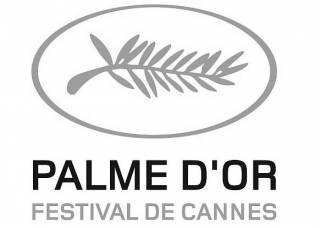 5 фильмов Каннского кинофеста, которые стоит посмотреть