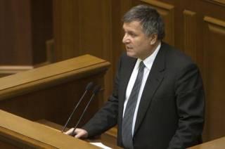Семеро налоговиков арестованы после массовой облавы. Общая сумма залога – около 350 млн грн.