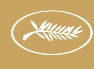 «Золотую пальму» 70-го Каннского кинофестиваля получил «Квадрат» Рубена Эстлунда