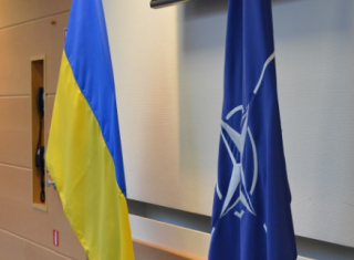 ПА НАТО требует, чтобы Россия вернулась к официально признанным границам