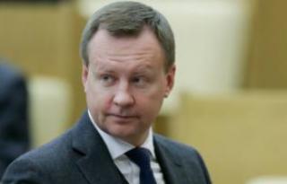Оказывается, незадолго до убийства Вороненкова сотрудники ФСБ похитили его водителя