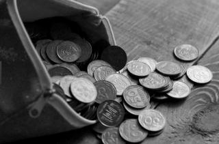 Купюра в 1000 грн от НБУ - начало инфляционного апокалипсиса: прогнозы экспертов