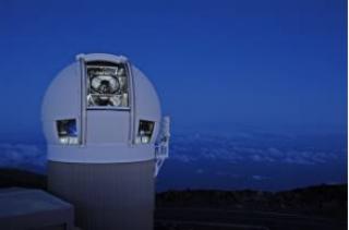 Ученые уверяют, что нашли доказательства существования еще одной Вселенной