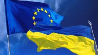 Нидерланды поддержали ратификацию Соглашения об ассоциации Украина-ЕС