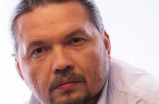 Александр Бригинец: Советские фильмы и мультики на украинский переводить необязательно