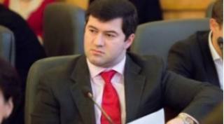 После недавнего «инфаркта» Насиров просит отпустить его в Штаты для «лечения рака»