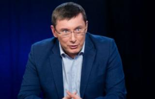 Луценко рассказал по какой схеме Янукович вывел в офшоры $ 1,5 млрд