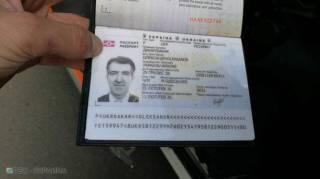 Адама Осмаева пытался убить личный киллер Кадырова, — СМИ