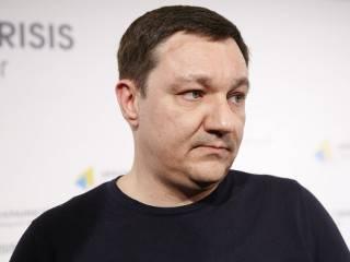 Дмитрий Тымчук: Россия собрала против Украины три армии, зона АТО - не самое опасное место