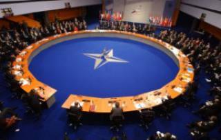 Черногория официально стала новым членом НАТО