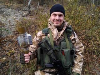 Осмаев обещает назло врагам скоро быть в строю. Залечили так, что стало лучше, чем раньше