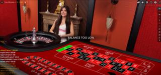 Хотите избежать проблем с деньгами и выплатой выигрыша — играйте только в лицензированном онлайн казино
