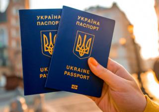 Безвиз для Украины еще не вступил в силу, но уже начались разговоры о его пересмотре