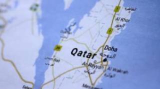 #Темадня: Соцсети и эксперты отреагировали на решение семи стран о разрыве дипотношений с Катаром