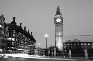 Грозит ли Великобритании развал: прогнозы экспертов