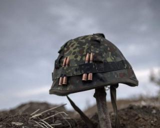 Пережившие нечеловеческие пытки в зоне АТО, рассказали правозащитникам, как это было