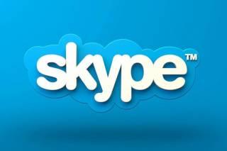 Миллионы людей совсем скоро лишатся доступа к сервису Skype. Единственный выход – менять телефон