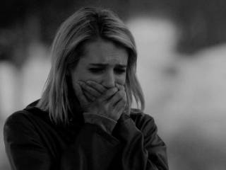 Фильм «Февраль»: холод, брошенные дети, сатана в котельной