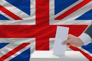 Итоги выборов в Великобритании: подвешенный парламент и просьба к Мэй уйти в отставку